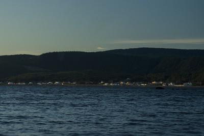 20160802_vacance-été-2016_riviere-madeleine_sortie-de-peche_0291