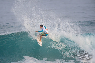 Gregg Nakamura (HAW)_2014 Volcom Pipe Pro Day 1, Round of 112, Heat 1_RD42688