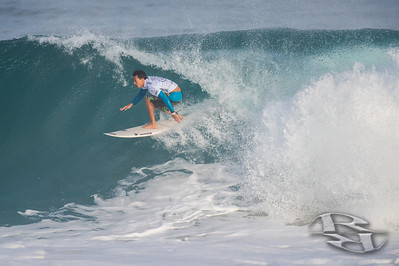 Gregg Nakamura (HAW)_2014 Volcom Pipe Pro Day 1, Round of 112, Heat 1_RD42721