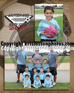 U06-Little Knights-09-Daniela Garcia COMBO-0177