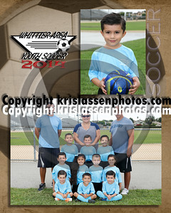 U06-Little Knights-03-Cruz Reyes COMBO-0170