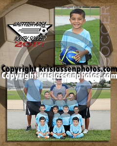 U06-Little Knights-04-Jayson Tello COMBO-0166