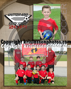 U06-Incredibles-06-Karter Castro COMBO-9926