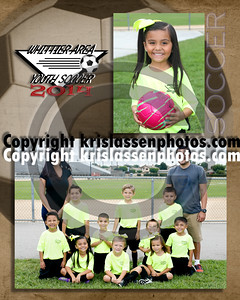 U06-Little Bees-11-Chloe Sanchez COMBO-0081