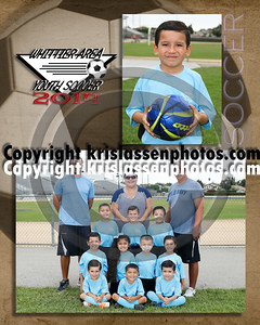 U06-Little Knights-07-Matthew Garcia COMBO-0180