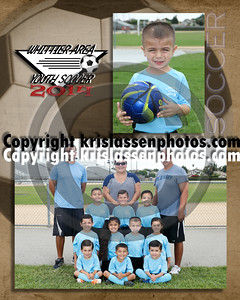 U06-Little Knights-10-Ryan Gomez COMBO-0175