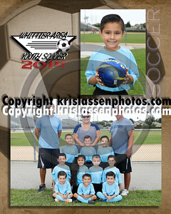 U06-Little Knights-05-Gael Martinez COMBO-0185