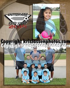U06-Little Knights-00-Isabella Rodriguez COMBO-0179