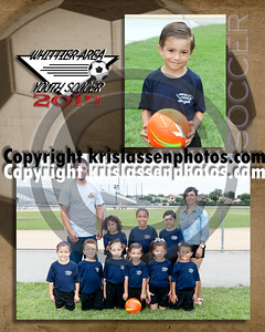 U06-Little Wizards-04-Jayden Camboros COMBO-0064