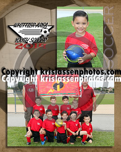 U06-Incredibles-09-Sean Resendez COMBO-9928