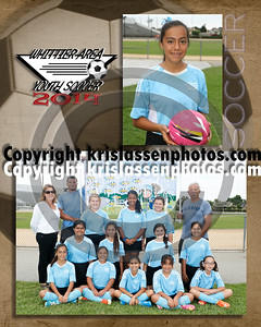 U12-Lady Knights-18-Mellisa Robles COMBO-0146