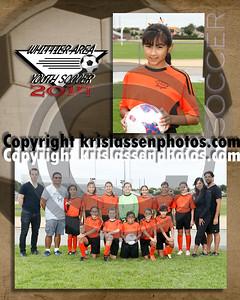 U12-Monarchs-09-Allison Hernandez COMBO-9847