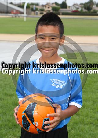 U12-WFC-02-Christian Gonzalez-9864