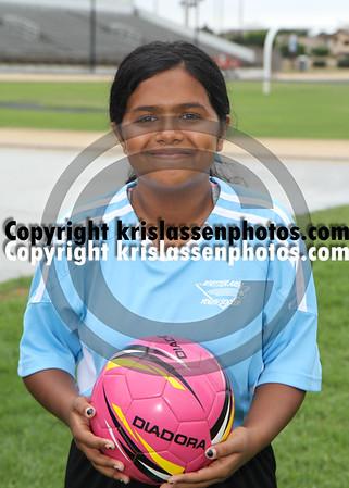 U12-Lady Knights-13-Samantha Stover-0155