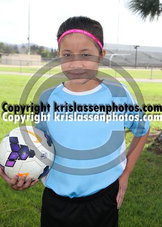U12-Lady Knights-07-Cayla Gonzales-0298
