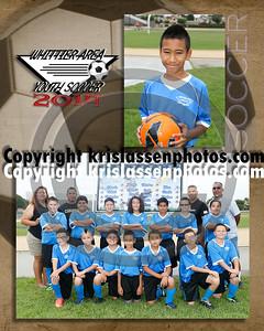 U12-WFC-02-Christian Gonzalez COMBO-9864