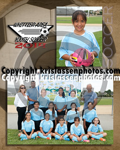 U12-Lady Knights-10-Rayleen Valiente COMBO-0144