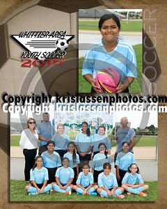 U12-Lady Knights-13-Samantha Stover COMBO-0155