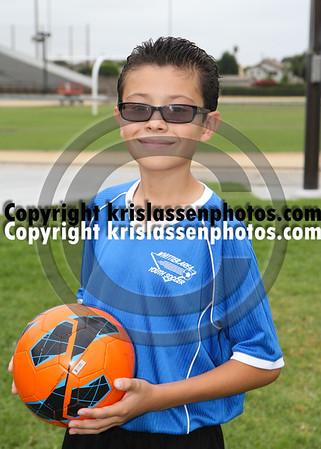 U12-WFC-10-Ozzie Palacios-9881