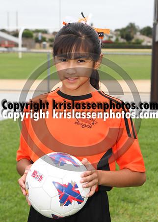 U12-Monarchs-09-Allison Hernandez-9847