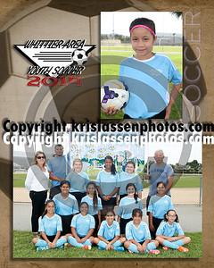 U12-Lady Knights-07-Cayla Gonzales COMBO-0298