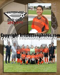 U12-Monarchs-13-Emily Quirarte COMBO-9852