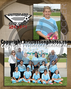 U12-Lady Knights-11-Madison Moore COMBO-0161