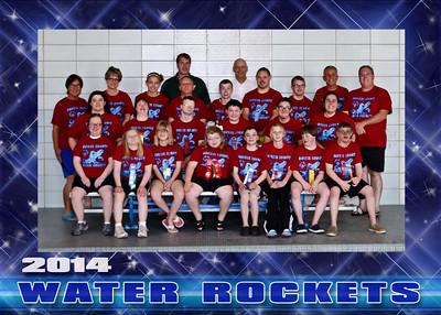 water rockets 5x7 copy