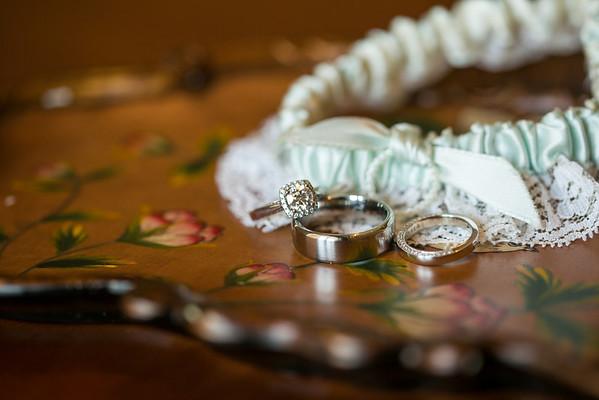 Dori+Kevin|Wedding
