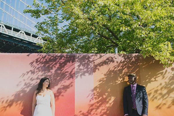 2014 Weddings