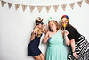 2014_GoldieJohnsonPhotobooth_July5-012