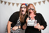 2014_GoldieJohnsonPhotobooth_July5-008