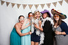 2014_GoldieJohnsonPhotobooth_July5-003