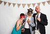 2014_GoldieJohnsonPhotobooth_July5-019