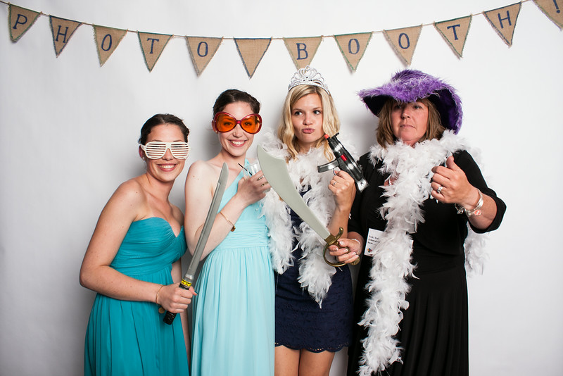 2014_GoldieJohnsonPhotobooth_July5-001