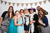 2014_GoldieJohnsonPhotobooth_July5-004