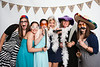 2014_GoldieJohnsonPhotobooth_July5-006