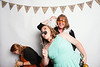 2014_GoldieJohnsonPhotobooth_July5-015