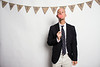 2014_GoldieJohnsonPhotobooth_July5-018