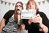 2014_GoldieJohnsonPhotobooth_July5-009