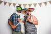 2014_GoldieJohnsonPhotobooth_July5-017
