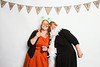 2014_GoldieJohnsonPhotobooth_July5-014