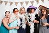 2014_GoldieJohnsonPhotobooth_July5-002