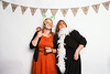 2014_GoldieJohnsonPhotobooth_July5-013