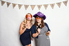 2014_GoldieJohnsonPhotobooth_July5-010
