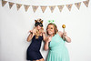 2014_GoldieJohnsonPhotobooth_July5-011