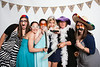 2014_GoldieJohnsonPhotobooth_July5-005