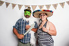 2014_GoldieJohnsonPhotobooth_July5-016