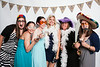 2014_GoldieJohnsonPhotobooth_July5-007