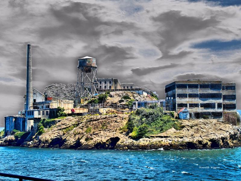 alcatraz2nassn